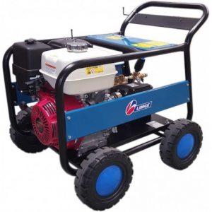 hidrolimpiadora-industrial-gasolina-agua-fria-limge-niagara-24015